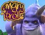 Angry Troll