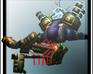 Mech Defender