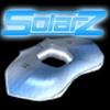Solarz