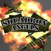 Squadron Angels