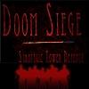 Doom Siege